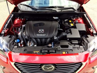 2016-mazda-cx-3-engine