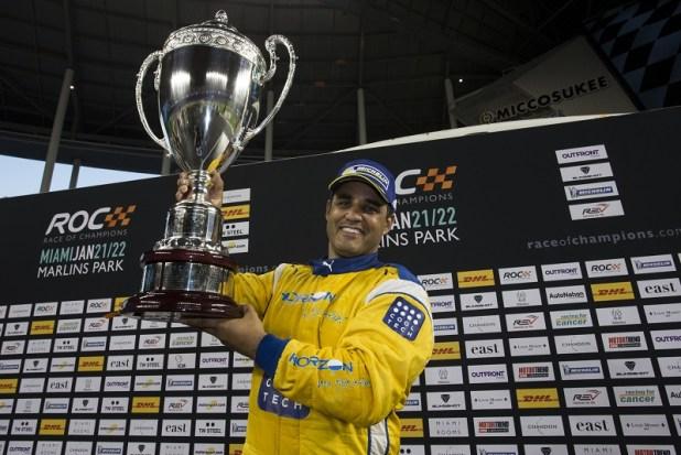 Juan-Pablo Montoya-ROC Foto. Media ROCAJUSTADA