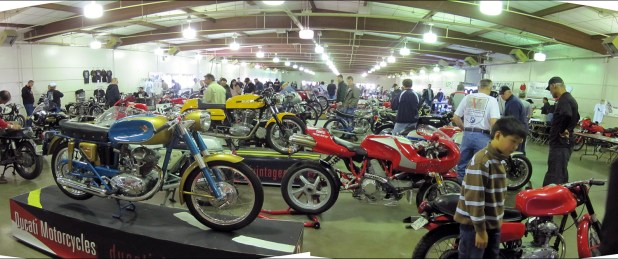 sanjose2010_classic_motorcycles_japanese_hall