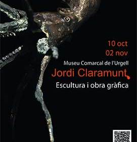 Museu Comarcal de l'Urgell-Tàrrega