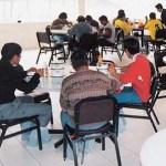 Ergonomía y autocuidado para trabajadores de turnos