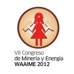 VII Congreso de Minería y Energía WAAIME