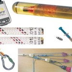 Consideraciones sobre el rescate con cuerdas