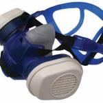 Uso de respiradores y repercusiones fisiológicas