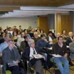 Curso: Identificación de Peligros, Evaluación y Control de Riesgos