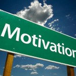 Motivacion del personal
