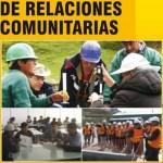 Taller de gestión de relaciones comunitarias