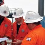 NTP 330 Sistema simplificado de evaluacion de riesgos de accidente