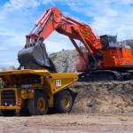 Minería e inversión privada
