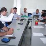 Ideas para seleccionar un gerente de seguridad y salud en minería