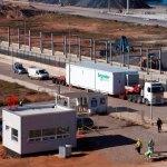 Schneider Electric presenta exitosa implementación de salas eléctricas