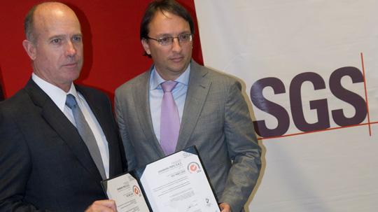 Aramark-logra-doble-certificacion-ISO-contenido