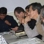 ISEM dictará cursos de matriz de capacitación minera