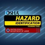 OSHA desarrolla herramienta virtual para capacitacion sobre peligros