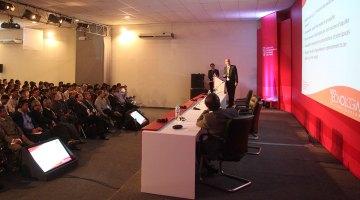 Convención Minera convoca a presentar trabajos técnicos