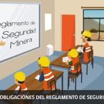 Chile: Sernageomin anuncia programa «experto en seguridad minera»