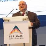 Perumin: supervisión de Osinergmin apunta a mejorar competitividad