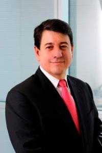 Martín Cayón, Director de la Región Norte de América Latina de TOTVS.