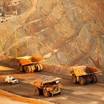 Extienden plazo para implementar reglamento de seguridad minera