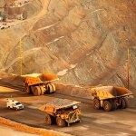 Clases de planificación minera