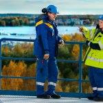 ISEM organiza curso internacional sobre error humano y seguridad