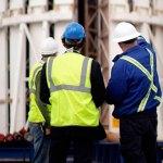 Evento sobre enfoque humano en seguridad y salud en el trabajo