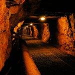 ¿Cómo se generan los gases tóxicos en minería?