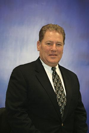 Richard McNeely