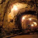 Demanda el sindicato minero ante la OIT que México firme el convenio 176