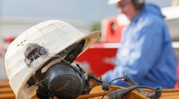 Cómo gestionar el comportamiento y la importancia del ambiente de trabajo
