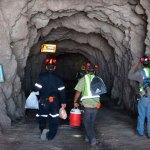 México: sancionan cerca de 30 empresas mineras