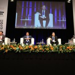 III Congreso de Gestión analiza perspectivas del sector minero
