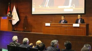 IIMP anuncia realización de proEXPLO 2017