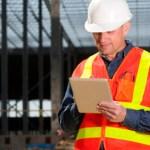 Normas y procedimientos para la notificación de incidentes
