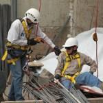 Se aprobó plan que busca prevenir accidentes de trabajo y enfermedades ocupacionales