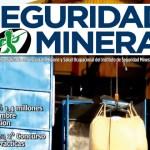 Seguridad Minera Edición 133: «Bache peligroso…»