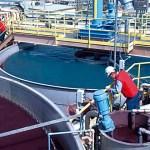Causas de accidentes en instalaciones de proceso
