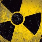 Efectos de las radiaciones ionizantes
