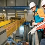 Tipos de inspecciones en seguridad