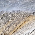 Southern Toquepala presenta proyecto para desquinche de rocas sueltas y perfilado de taludes