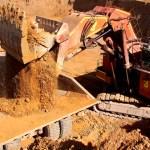 Gestión de Seguridad en Minera Yanacocha