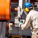 ¿En qué casos son necesarios los permisos de trabajos especiales?