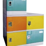 Maletek ofrece lockers a empresas mineras y energéticas.