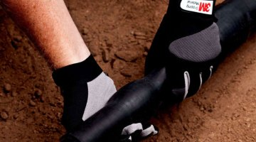 ¿Cómo escoger los guantes de seguridad adecuados?