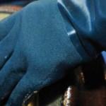 2 tipos de guantes para reducir el riesgo mecánico