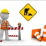 El rol de los gestos en la prevención de los riesgos laborales