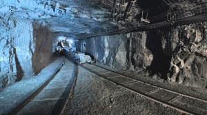 Lean Six Sigma: optimización de procesos en minería subterránea