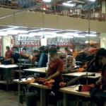Confecciones Atlanta prepara novedades en ropa de trabajo