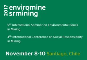 Seminario Enviromine-Srmining