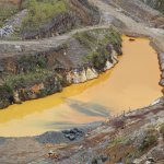Riesgos de los pasivos ambientales mineros